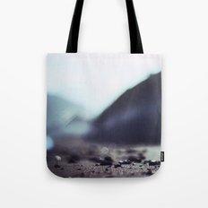 Fever Dream Tote Bag