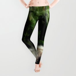Franklin - Gordon River Leggings