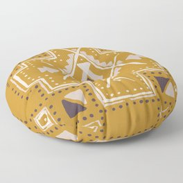 Cazengo Floor Pillow