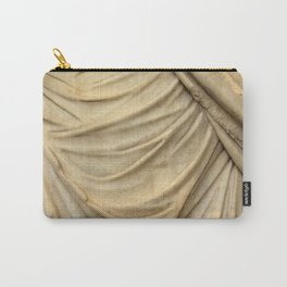 Goddess of Beauty Carry-All Pouch