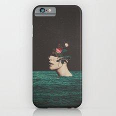 4 AM iPhone 6 Slim Case