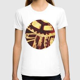 Industrious hell  T-shirt