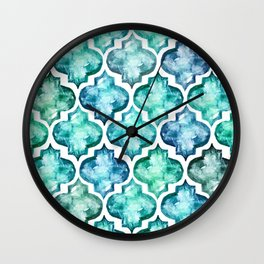 Magriva Wall Clock