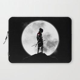The Avenger Laptop Sleeve