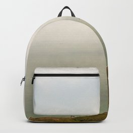 Coastal Drive Backpack