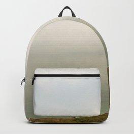 Coastal Drive Backpack
