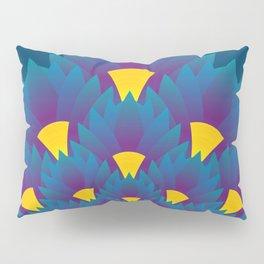 five Pillow Sham