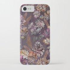 Earth & Sky Magic iPhone 7 Slim Case