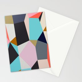 Connection Stationery Cards