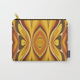July 6, 1976 Carry-All Pouch