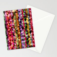 Two Kinds Stationery Cards