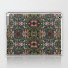 Fall Collage Laptop & iPad Skin
