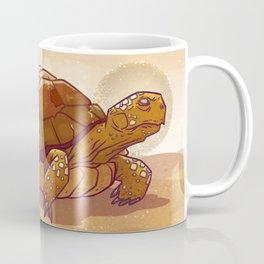 Surly Tortoise Coffee Mug