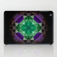 celtic iPad Cases featuring Celtic Planet.... by Cherie DeBevoise