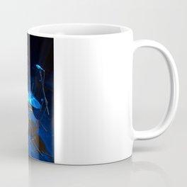 Instruments Coffee Mug