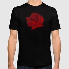 ILYSB T-shirt