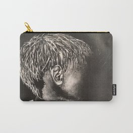 The Boy Carry-All Pouch