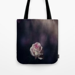 Exquisite Pleasure Tote Bag