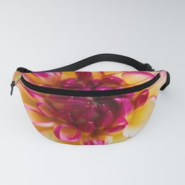 Middle of Summer Fanny Pack