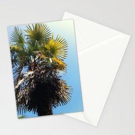 Palm Sunday Stationery Cards