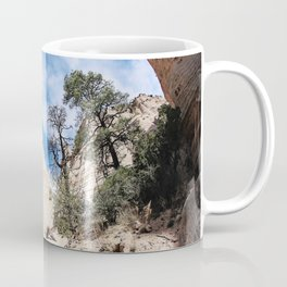 Mountain Air Coffee Mug
