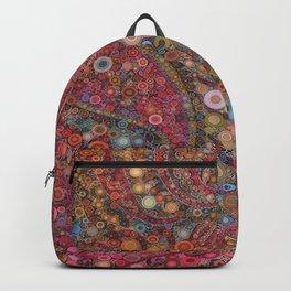 :: OCD :: Backpack