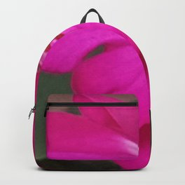 Just Bloom Backpack