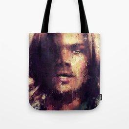 Worthy Tote Bag