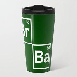 Breaking Bad 2 (Ba 56 Pillow) Travel Mug