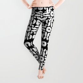 iamaneurotic Leggings