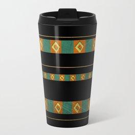 Moche II Travel Mug