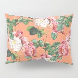 Juliet #society6 #decor #buyart Pillow Sham