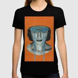 gawlt T-shirt