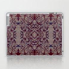 Antimatter Laptop & iPad Skin