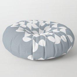 Little Loops Floor Pillow
