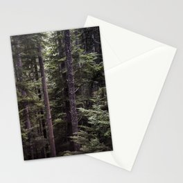 Beautiful Trees / 10 Stationery Cards