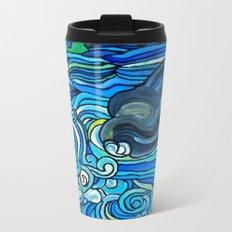 HIGH WATER Travel Mug
