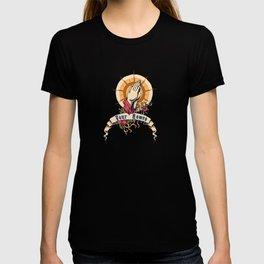 Your Romeo T-shirt