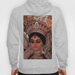 Durga Hoody