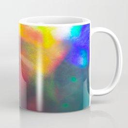 Prism Play of Light 6 Coffee Mug