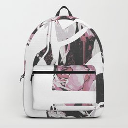 Blooming Stormtrooper Backpack