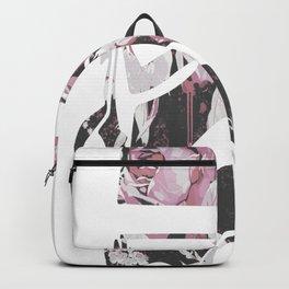 Blooming Stormtrooper Backpack