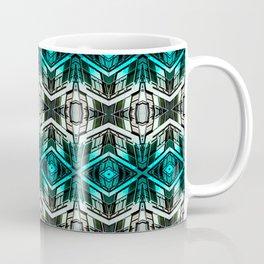 Arts Décoratifs Coffee Mug