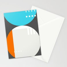 Spot Slice 01 Stationery Cards