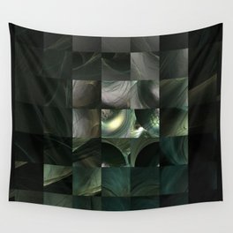 A Paragon of Perfection Wall Tapestry