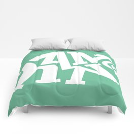 Hanno Comforters