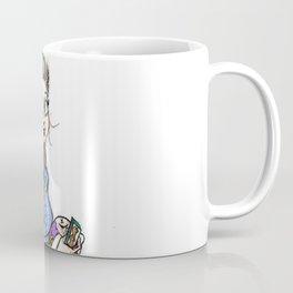 Roth-The very first Coffee Mug