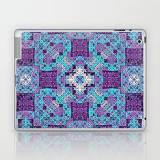 Nina's Colors Laptop & iPad Skin