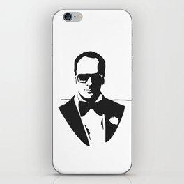Tom Ford iPhone Skin