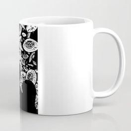 The Day the Saucers Came Coffee Mug